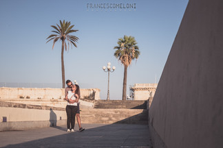 francescomeloniphotography_ 07.jpg
