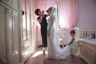 Wedding Margherita Gianluca-245.jpg