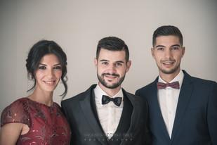 Wedding Arianna+Simone_ 129.jpg