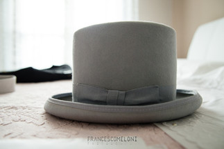 francesco meloni _774.jpg
