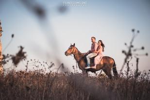 Francesco Meloni Photography-60.jpg