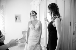 Wedding R+S_ 150.jpg