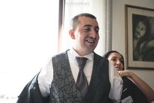 Wedding Mariangela+Filippo -69.jpg