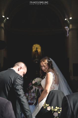 Wedding Mariangela+Filippo -376.jpg
