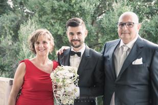 Wedding Arianna+Simone_ 147.jpg