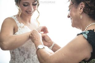 Wedding Mariangela+Filippo -218.jpg