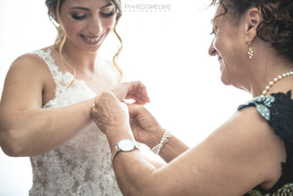 Wedding Mariangela+Filippo -218.jpg
