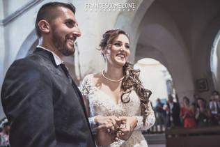Wedding M+S _318.jpg