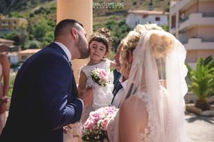 Wedding Margherita Gianluca-339.jpg