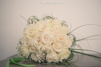 Wedding Lucia+Paolo _ 116.jpg