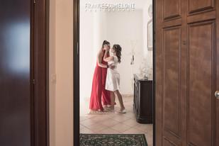 Wedding Lucia+Paolo _ 118.jpg