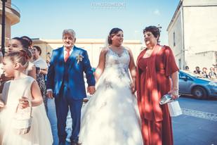 Wedding Michela e Simone -296.jpg