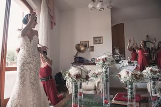 Wedding Arianna+Simone_ 136.jpg