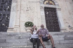 francescomeloniphotography_ 43.jpg