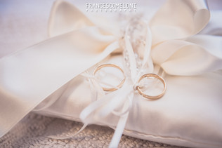 Wedding M+S _158.jpg