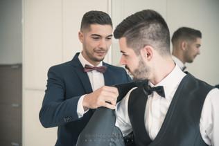 Wedding Arianna+Simone_ 123.jpg