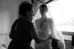 Wedding Arianna+Simone_ 179.jpg