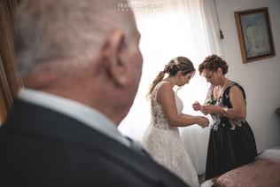 Wedding Mariangela+Filippo -207.jpg