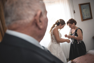 Wedding Mariangela+Filippo -207.jpg