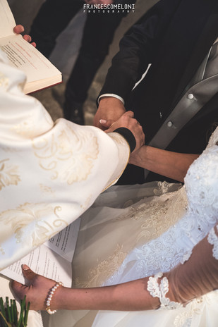 wedding Valentina+Nicola -450.jpg