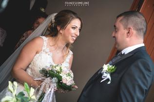 Wedding Mariangela+Filippo -340.jpg