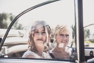 Wedding R+S_ 256.jpg