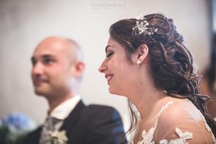 wedding Valentina+Nicola -424.jpg