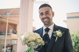 Wedding Lucia+Paolo _ 133.jpg