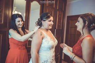 Wedding Michela e Simone -165.jpg