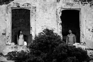 Francesco Meloni Photography-73.jpg