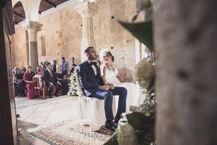 Wedding R+S_ 287.jpg