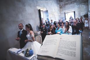 wedding Valentina+Nicola -497.jpg