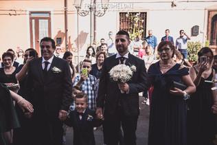 Wedding M+S _230.jpg
