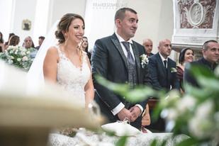 Wedding Mariangela+Filippo -417.jpg