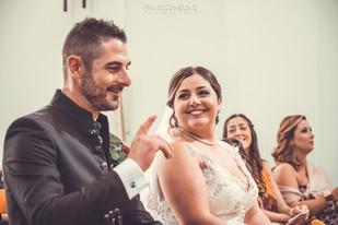 Wedding Michela e Simone -387.jpg
