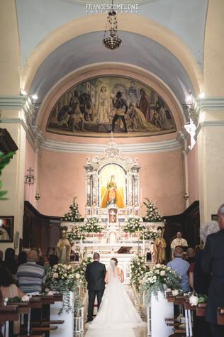 Wedding Mariangela+Filippo -404.jpg