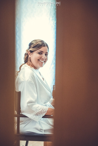 Wedding Michela e Simone -13.jpg