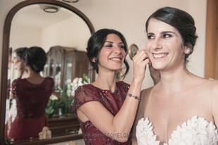 Wedding Arianna+Simone_ 161.jpg