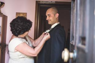 wedding Valentina+Nicola -225.jpg