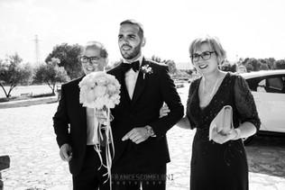 Wedding R+S_ 239.jpg