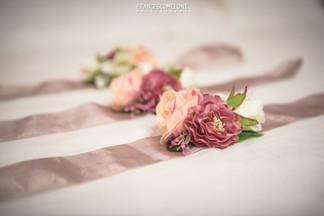 Wedding Margherita Gianluca-12.jpg