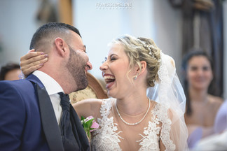 Wedding Margherita Gianluca-499.jpg