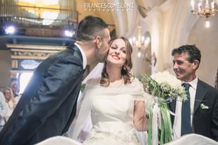 Wedding Lucia+Paolo _ 257.jpg