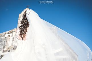 wedding Valentina+Nicola -384.jpg