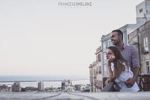francescomeloniphotography_ 28.jpg