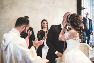 wedding Valentina+Nicola -453.jpg