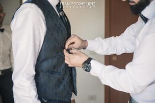 Wedding Lucia+Paolo _ 104.jpg