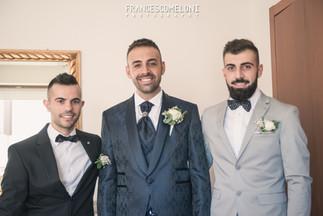Wedding Lucia+Paolo _ 128.jpg