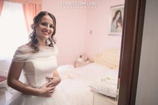 Wedding Lucia+Paolo _ 195.jpg