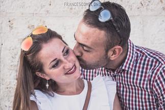francescomeloniphotography_ 20.jpg